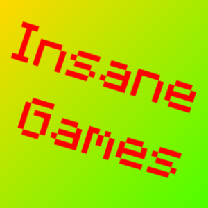 View InsaneGames_'s Profile