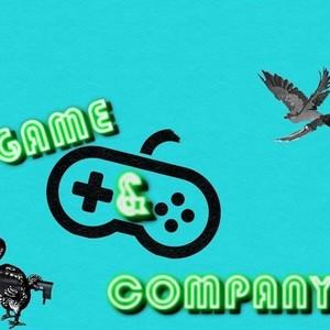 GameandCompany
