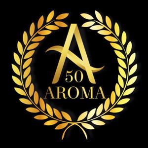 Aroma50