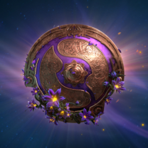 [EN] The International 2019 Group Stage Day 3_stream A