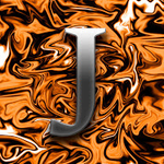 View El_JaviYT's Profile