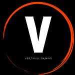 View stats for vertikull