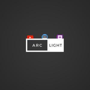 View Arclight_TW's Profile
