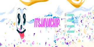 Profile banner for itsjavachip