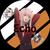 View RiC_Echo's Profile