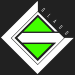 View stats for Gladd
