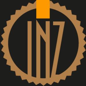the_inz Logo