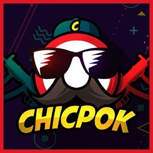 chicpok_