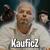View KauficZiSgUt's Profile