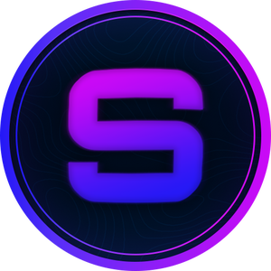 seano__