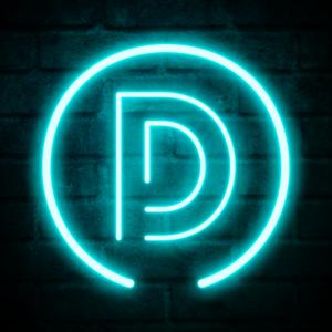 View D4KiR's Profile