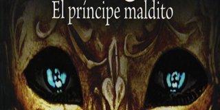 Profile banner for principemaldito