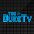 View TheDukeTV's Profile