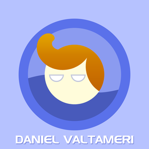 View danielvaltameri's Profile