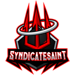 View stats for syndicatedsaint