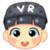 avatar for happynear