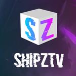 View stats for ShipzTv