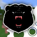 View bear989sr's Profile