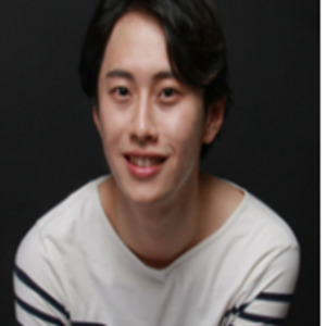 actor_sw
