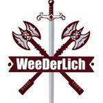WeeDerLicH_cgN