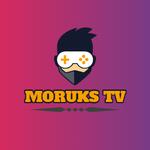 MoruksTV
