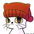 Miy_cat