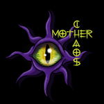 View stats for Mother_Chaos