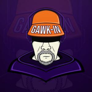 GawkIn Logo