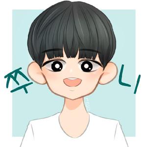 주니쭈니_ Logo
