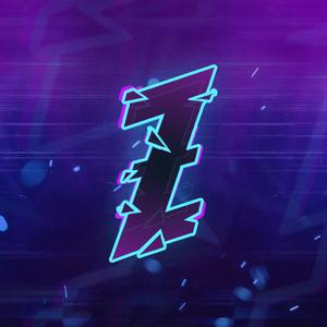 Zyndr4x Logo