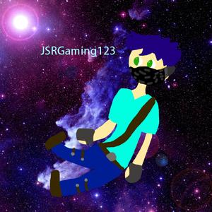 View Jsrgaming123's Profile