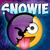 View SnowieYo's Profile