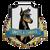 avatar for generaldogz