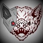 View Cybo_Vampire's Profile