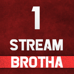 View stats for Onestreambrotha
