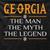 View Georgiastacks's Profile