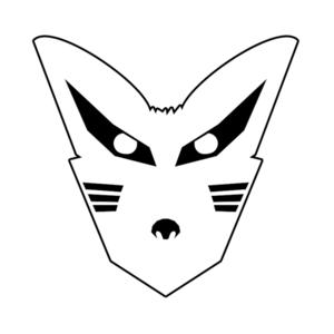 View DysOkami's Profile