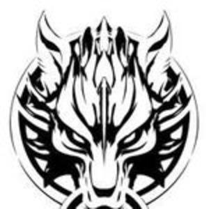 fenrir_omega's Twitch Logo