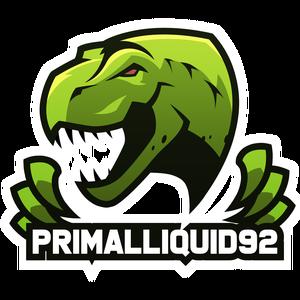 primalliquid92