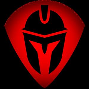 Skyasterix Logo