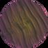 View FermentedHusk's Profile