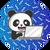 View PandaCodesLIVE's Profile