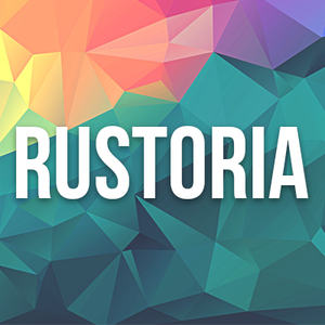 RustoriaServers