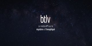 Profile banner for btlv_tv