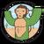 View TheCactusMonkey's Profile