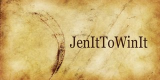 Profile banner for jenittowinit