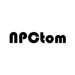 View npctom's Profile
