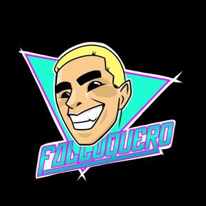 Falluquero Logo