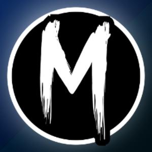 mesticris Logo