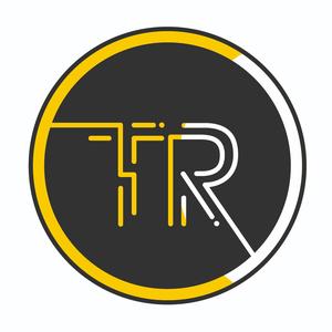 TiToRai_ Logo